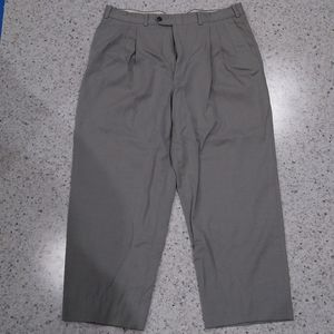 Men's Dress Pants Size Large